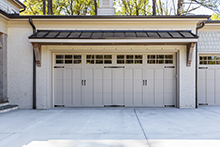 HighTech Garage Doors Philadelphia, PA 215-220-6319